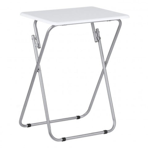 Folding-Table One size