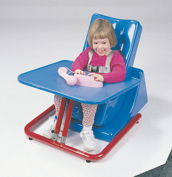 Tumble-Forms-Tray-For-Feeder-Seat Tumble Forms Tray For Feeder Seat