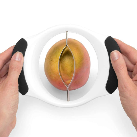 OXO Mango Splitting Tool