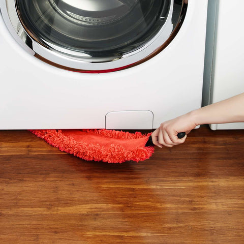 Microfibre Under Appliance Duster