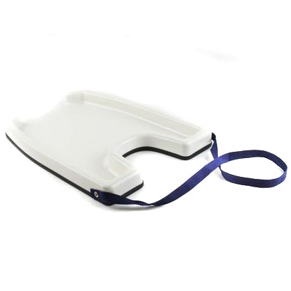 The image shows the Hair Washing Tray with Strap