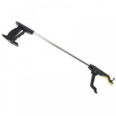Homecraft-Handi-Reacher-/-Grabber-for-weak-grip Standard