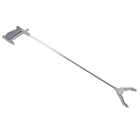 Homecraft-Litter-Picker-Reacher-/-Grabber Homecraft Litter Picker Reacher / Grabber