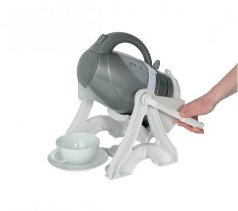 Homecraft-Universal-Kettle-Tipper Homecraft Universal Kettle Tipper