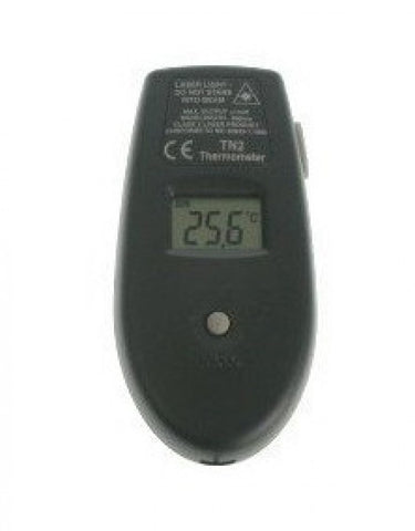 Infrared-Thermometer Thermometer