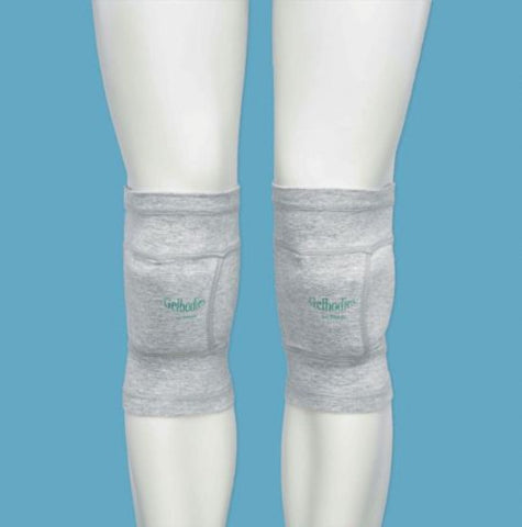 Gelbodies-Knee-Protector Small