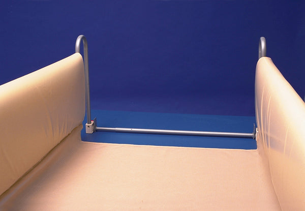 Connected-Cot-Side-Bumpers-Set Connected Cot Side Bumpers Set