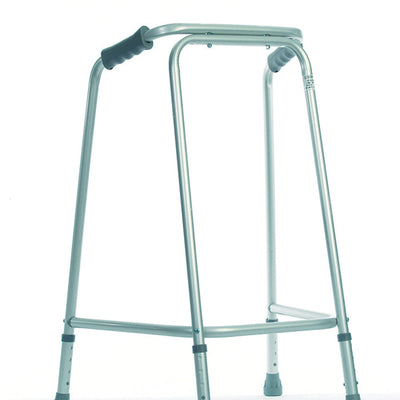 Domestic Walking Zimmer Frame