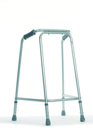 Domestic-Walking-Zimmer-Frame 26-29 inches