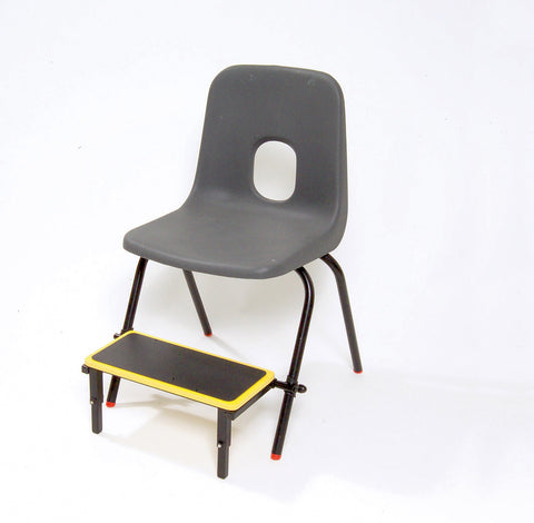 School-Chair-Footrest School Chair Footrest