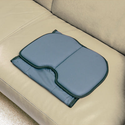 One-Way-Slide-Sheet-and-Pressure-Care-Pad One Way Slide Sheet and Pressure Care Pad