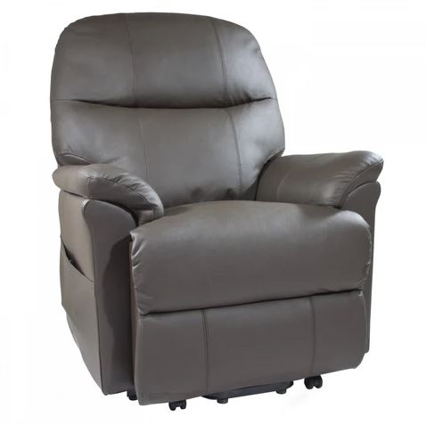 Lars Single Motor Rise & Recline Chair
