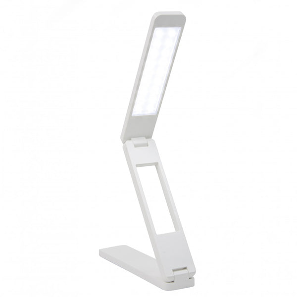 LED-Folding-Touch-Travel-Lamp Travel