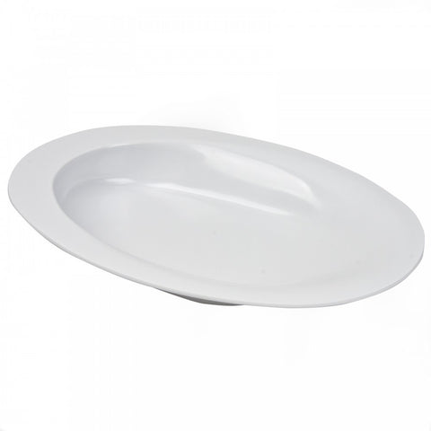 Manoy-Sloped-Plate Large