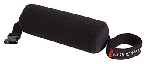 McKenzie-Heavy-Duty-Lumbar-Roll 100mm / 4 inches