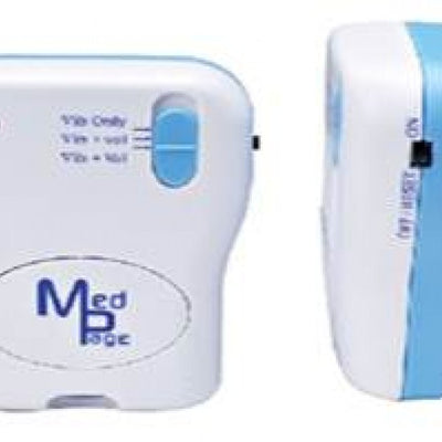 MPPL-Alert-Pager-Tone-and-Vibration MPPL Alert Pager Tone and Vibration