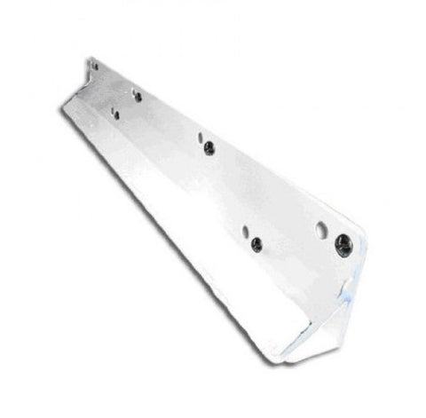 Myco-Swivel-Bather-Wall-Bracket Myco Swivel Bather Wall Bracket