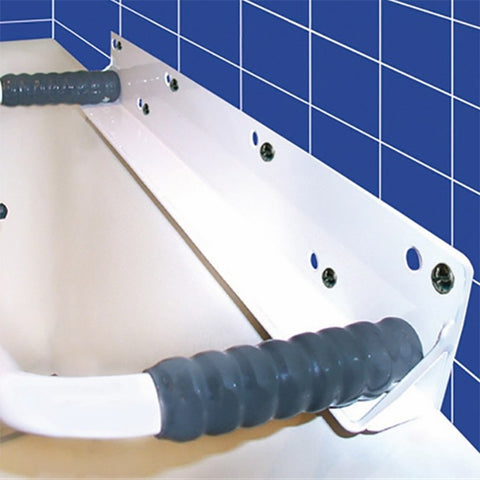 Myco Swivel Bather Wall Bracket