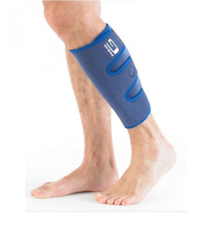 Neo-G-Calf-and-Shin-Support Calf support