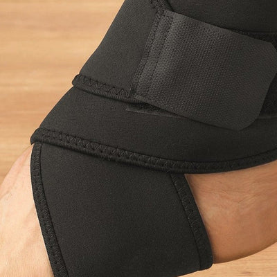 Neoprene-Ankle-Support Neoprene Ankle Support