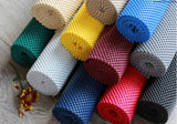 Non-Slip-Fabric-Roll-Various-Colours 30.5 x 182.9cm