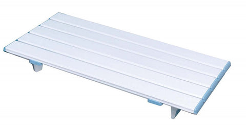 Nuvo-Slatted-Shower-Boards 26.5 inches