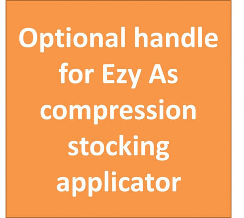 Optional-Handle-for-Ezy-As-Compression-Stocking-Applicator One size