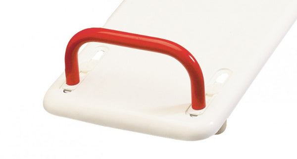 Optional-Handle-for-the-Etac-Rufus-Plus-Bath-Board Optional Handle for the Etac Rufus Plus Bath Board