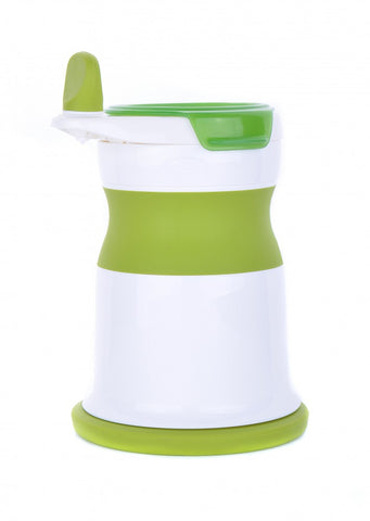 OXO-TOT-Baby-Food-Mill One size