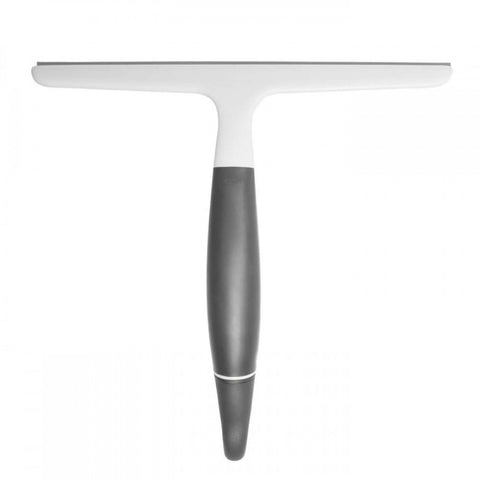 OXO-Wiper-Blade-Squeegee One