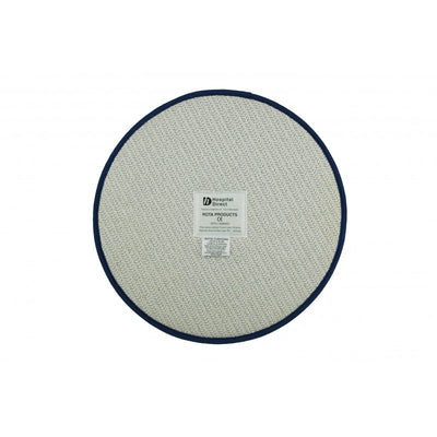 Children's Turntable Rota Cushion