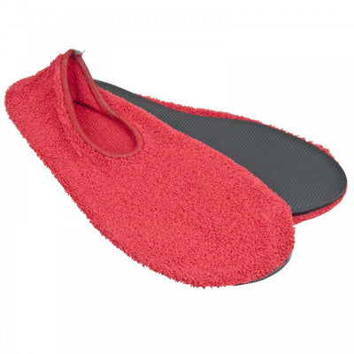 Posey-fall-management-slippers Small