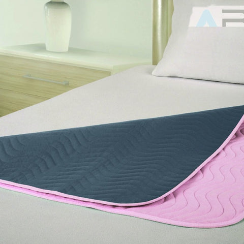 Vida-Washable-Bed-Pad---Maxi 70x90cm