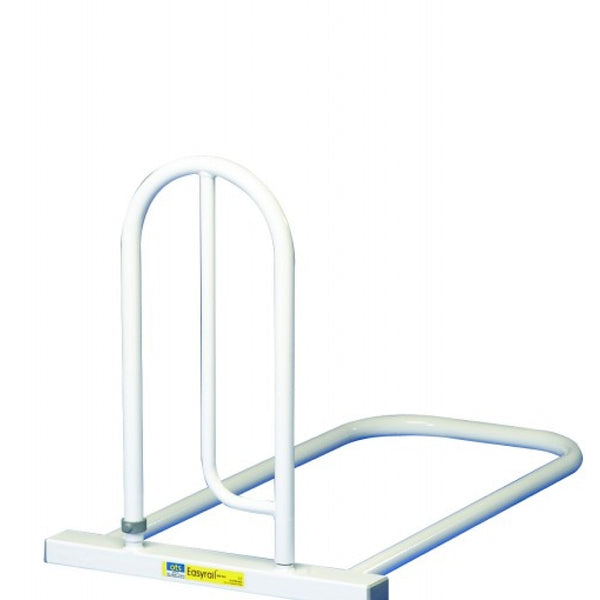 Easyrail-Bed-Grab-Rail Standard