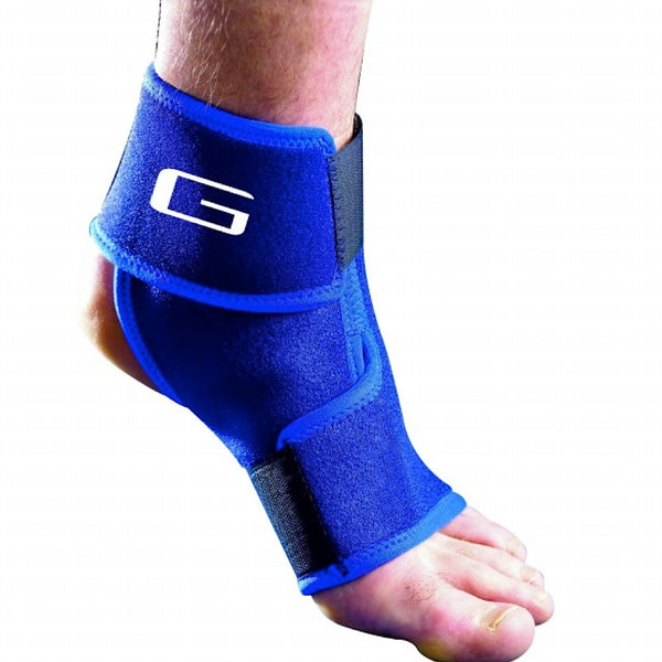 Neo-G-Ankle-support-Wrap Neo G Ankle support Wrap