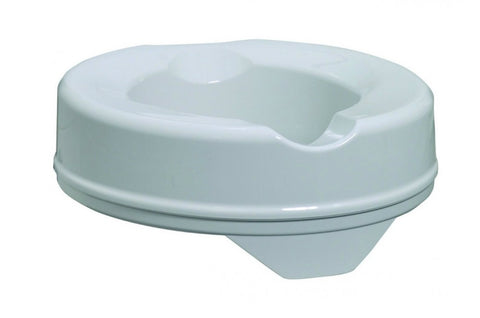 Prima-Raised-Toilet-Seat 4 inches