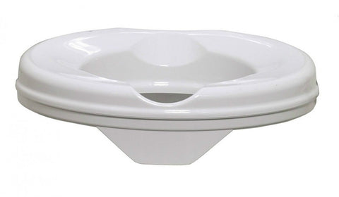 Prima-Raised-Toilet-Seat 6 inches