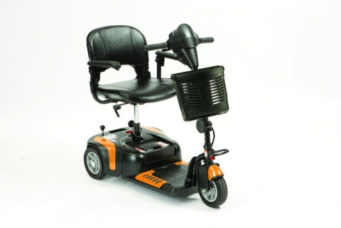 Prism 3 Wheel Scooter