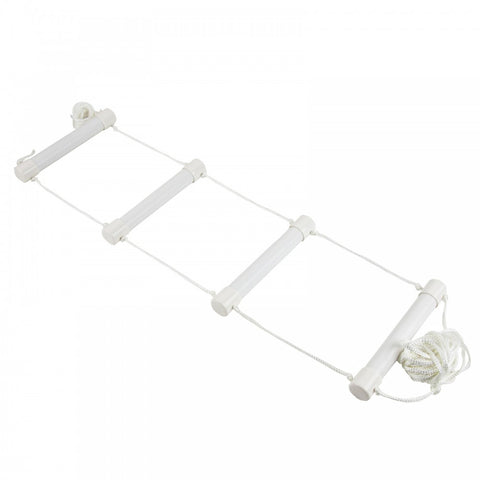 Rope-Ladder-Bed-Hoist White