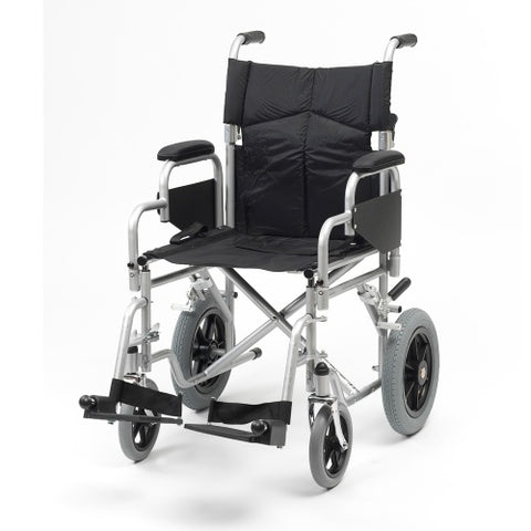 S4 Wheelchair