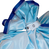 Safetex Bags Laundry Bags