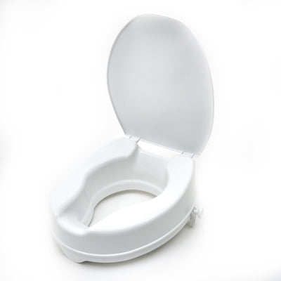 Savanah-Raised-Toilet-Seat 2 inch