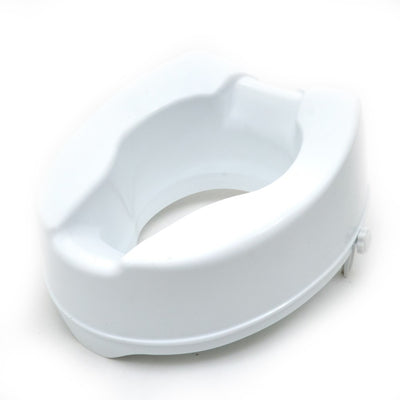 Savanah-Raised-Toilet-Seat 6 inch