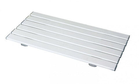 Savanah-Slatted-Shower-Board 26 inches