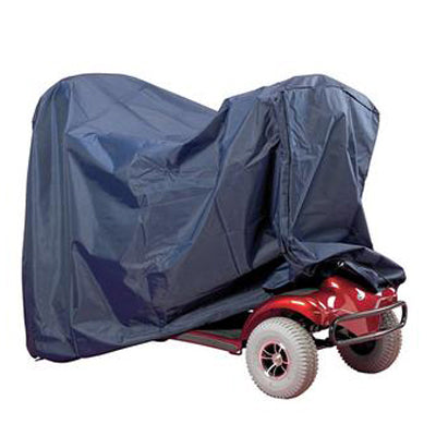 Scooter Storage Cover