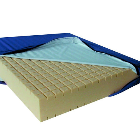Harley-Pressure-Tex-Mattress Single