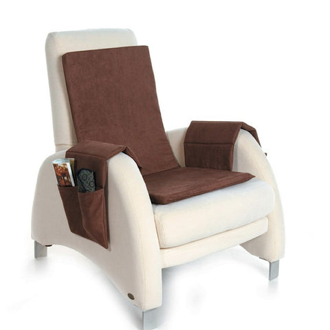 Harley-De-Luxe-Full-Chair-Insert One size