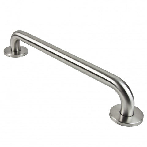 Stainless-Steel-Grab-Rail-with-Concealed-Fixings 300mm