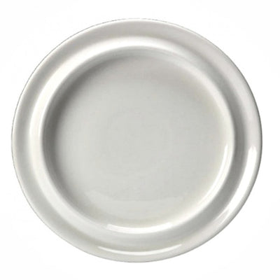 Steelite-Crockery---Plate Medium