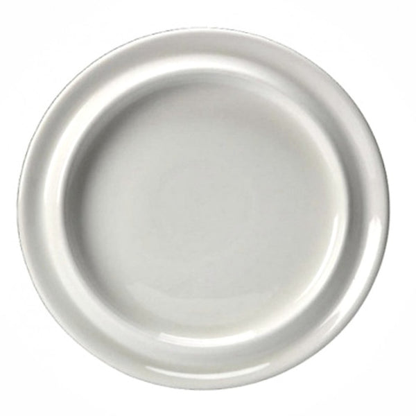 the image shows the steelite crockery plate
